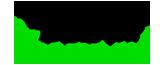Kringloop de Grootste Bazaar Logo